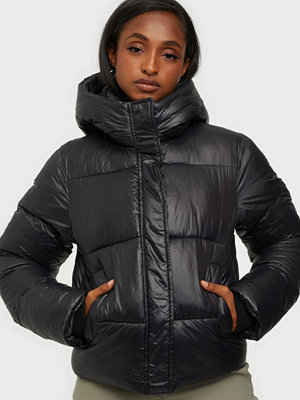 NLY Trend Short Puffer Jacket