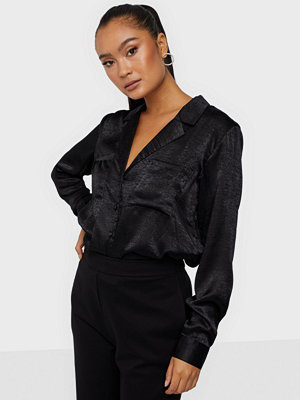NLY Trend Absolute Shirt