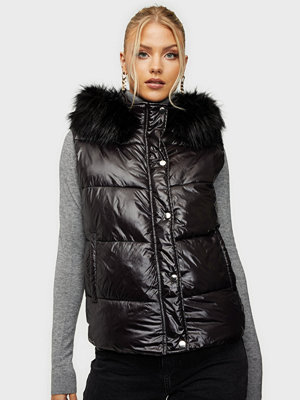 NLY Trend Deluxe Vest