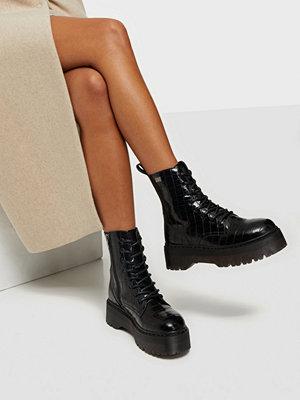Boots & kängor - Coolway ABI