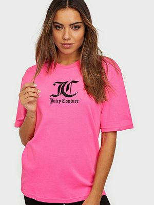 Juicy Couture LOLA