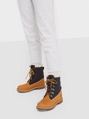 Boots & kängor - Timberland 6IN Puffer