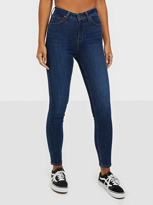 Jeans - Lee Jeans Ivy