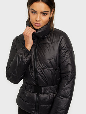 Only ONLTRIXIE BELTED PUFFER JACKET OTW
