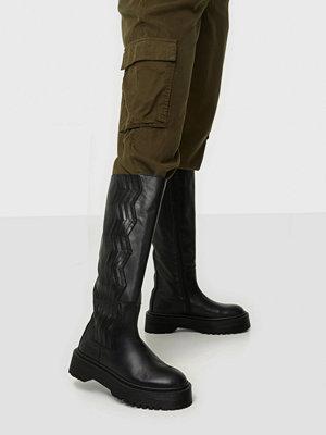 Gestuz MarleeGZ long boots YE20