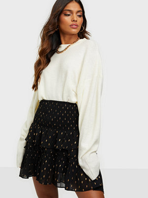co'couture Elyah Night Smock Skirt