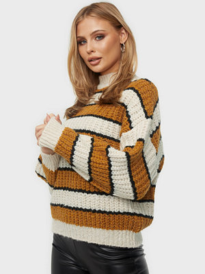 Object Collectors Item OBJBUSE KNIT PULLOVER A AU20