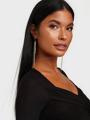 Vero Moda smycke VMKADY LONG EARRINGS