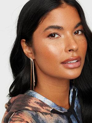 Vero Moda smycke VMKAELA EARRINGS