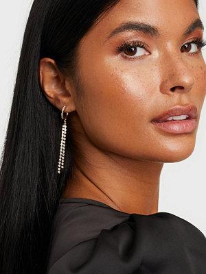 Vero Moda smycke VMKATELL SHINE EARRINGS 2-PACK