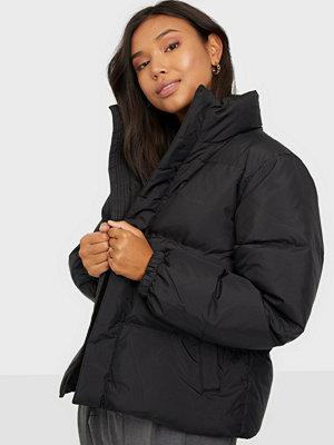 Carhartt WIP W' Danville Jacket