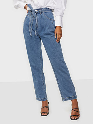 Jeans - Abrand Jeans A MIAMI TAPER