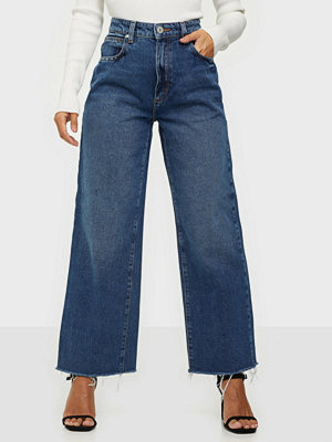 Jeans - Abrand Jeans A STREET ALINE
