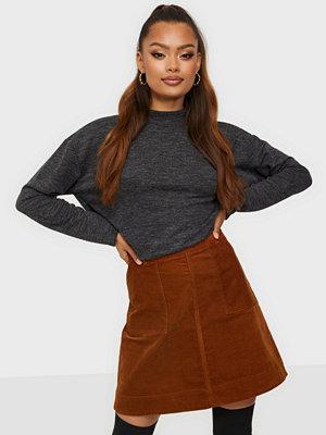 Fabienne Chapot Victoria Solid Skirt
