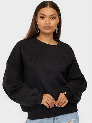 Fabienne Chapot Meike Sweater