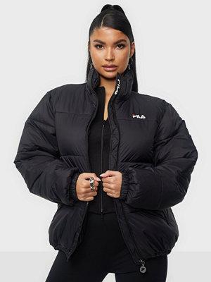 Fila SUSI puff jacket