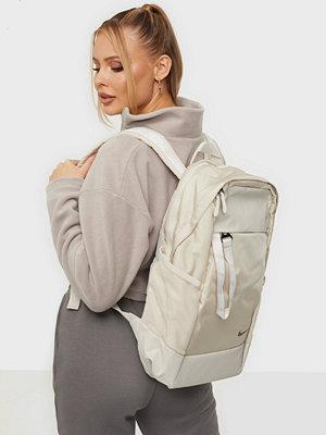 Nike omönstrad väska NIKE SPORTSWEAR ESSENTIAL