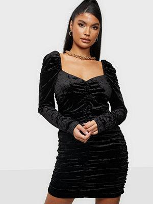 Bardot Darline Mini Dress