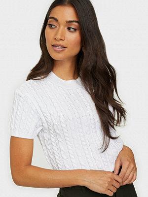 Glamorous Knit