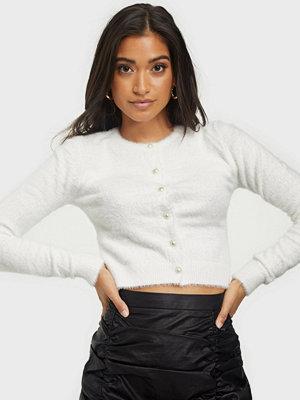 Glamorous Knit Shirt