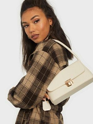 Glamorous omönstrad väska Glamorous Exaggerated Shoulder Bag