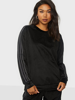 Adidas Originals CREW SWEATER