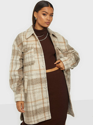 Sisters Point Caly Jacket