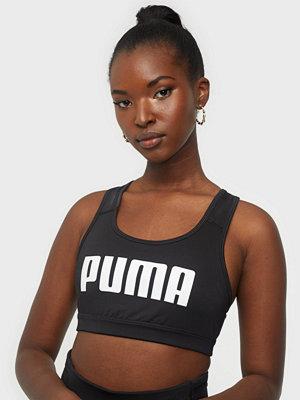 Puma 4KEEPS BRA M