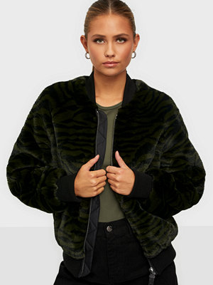 Replay W7639 Jacket