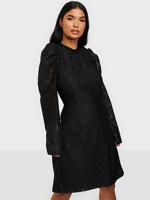 Y.a.s YASMELBOURNE 7/8 DRESS