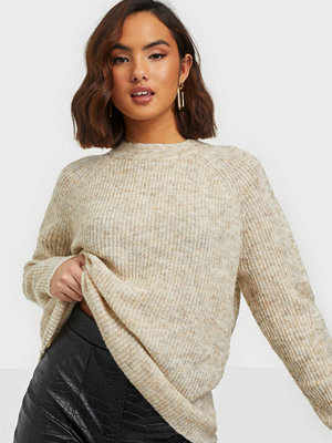 Sisters Point Lui Knit