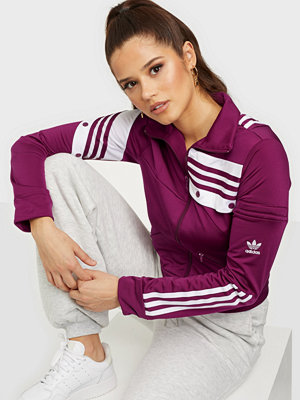 Adidas Originals D. CATHARI TT