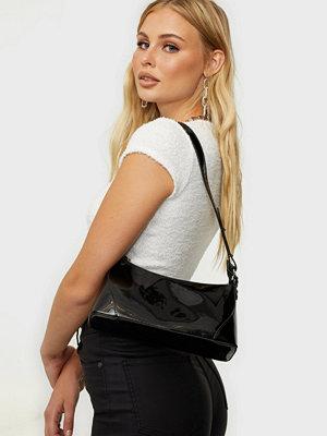 NLY Accessories svart väska Bite It Bag