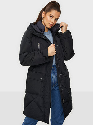 Lee Jeans ELONGATED PUFFER
