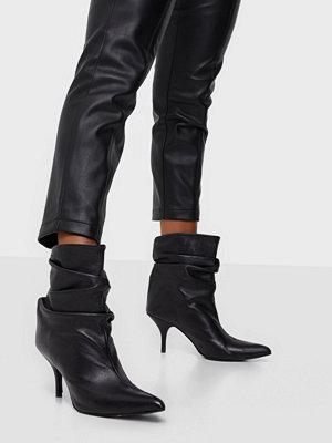 Gestuz MaiaGZ boots