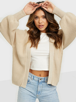 Selected Femme SLFEMMY LS KNIT CARDIGAN NOOS B