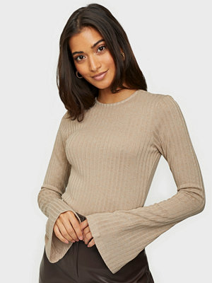 NLY Trend My Perfect Rib Top