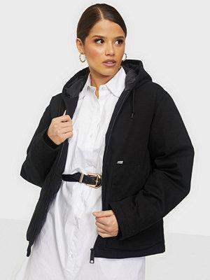 Carhartt WIP W' Brooke Jacket