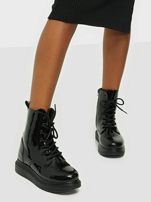 NLY Shoes Honey Boot