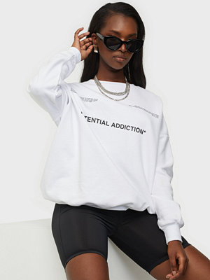 Sixth June ESSENTIAL SWEATSHIRT