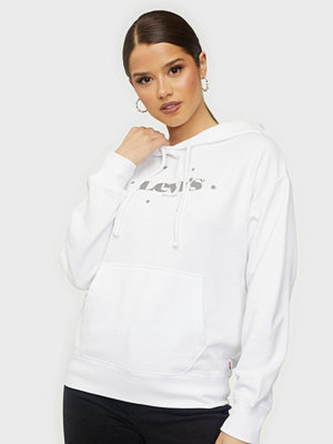 Levi's GRAPHIC STANDARD HOODIE NEW LO