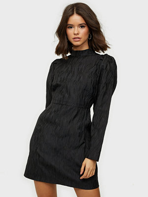 Envii ENFALLON LS DRESS 6787
