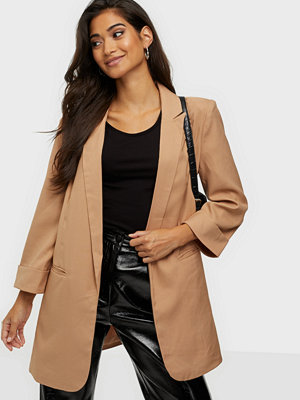 Missguided Price Point Basic Blazer