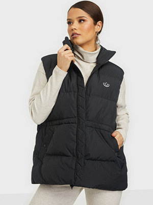 Adidas Originals DOWN VEST
