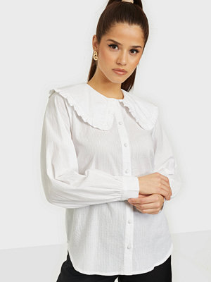 Sisters Point Ivana Long Sleeve Shirt