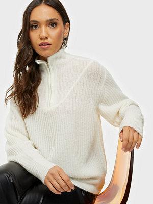 MOSS Copenhagen Majka Zenie Rib Pullover