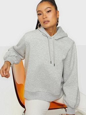 NORR Denver sweat hoodie
