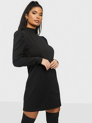 Jacqueline de Yong JDYCATIA L/S PUFF DRESS JRS