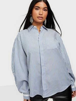 Hope Serene Shirt
