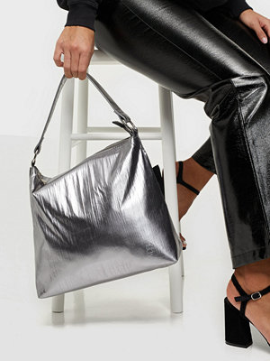 Becksöndergaard grå väska Nylon Celira Bag